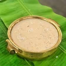 Palada Pradhaman 1