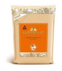 Aashirvaad Atta - Select 5Kg