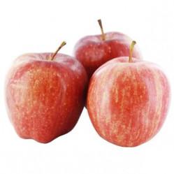 Apple 1kg Approx