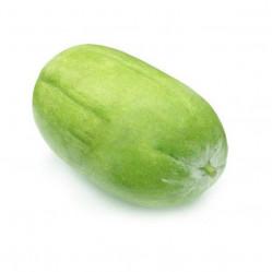 Ash gourd/ Kumabalanga 1 kg