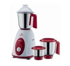 Bajaj 70w Mixer