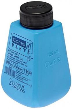 Camlin Glue