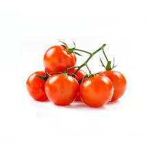 Cherry Tomato 500 Gm