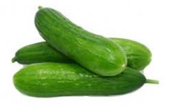 Cucumber 250 gm