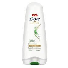 Dove hair fal rescue Conditioner 180ml