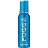 Fogg Fragrance Deo Imperial 100gm
