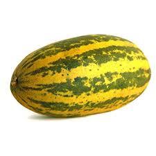 Cucumber/ vellari (Gold)