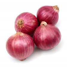 Onion 500gm