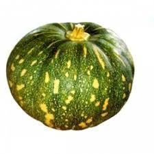 Pumpkin/ Mathan