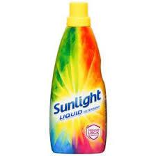 Sunlight Liquid Detergent 800ml