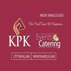 KPK Events & Catering