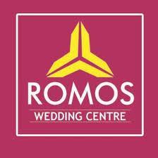 Romos Wedding Center